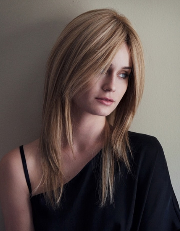 Mirage Hair Systems A Full Service Salon In Eugene Or